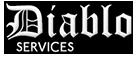 Diablo Services